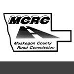 Muskegon County Roads, MI