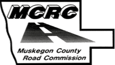 Muskegon County Road Commission